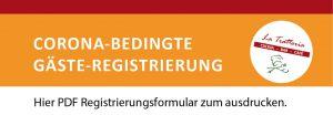 Corona_Registrierung_Bild_latrattoria_Bremen